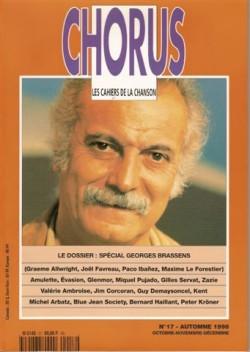 Chorus1996.jpg