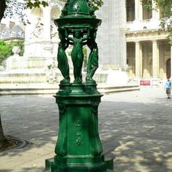 La fontaine Wallace.JPG