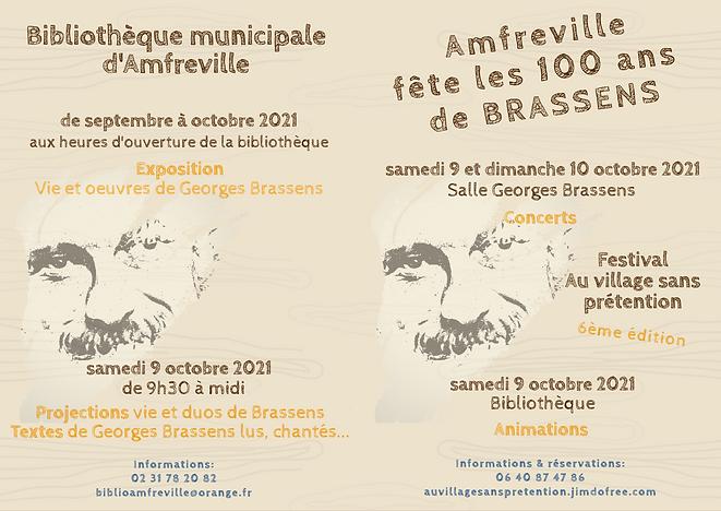 flyer-recto-brassens amfreville 1.png