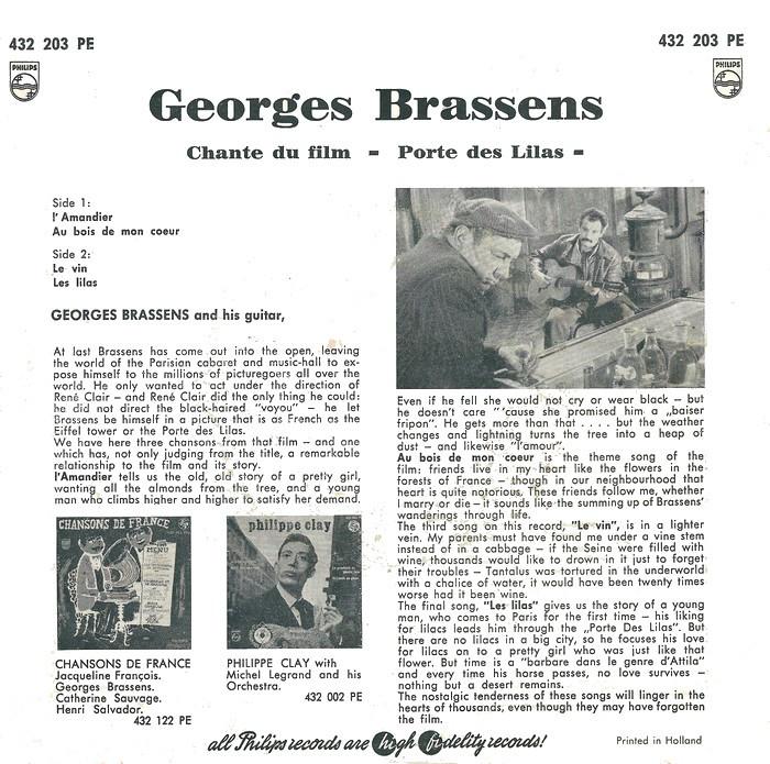 georges-brassens-au-bois-de-mon-coeur-ph