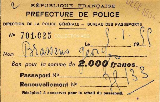 P-P-passeport.jpg