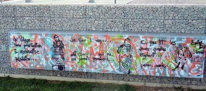 Graffiti Mont St Clair 01.jpg