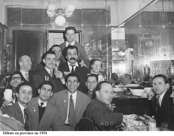 débuts_en_province_1954_c2i.JPG