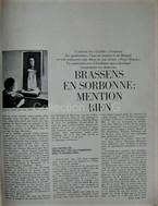 9 PARIS MATCH SEPT 1963 H.CHAUDET 2_c2i.