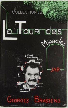 la tour des miracle-3_c2i.JPG