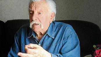 Georges Granier.jpg