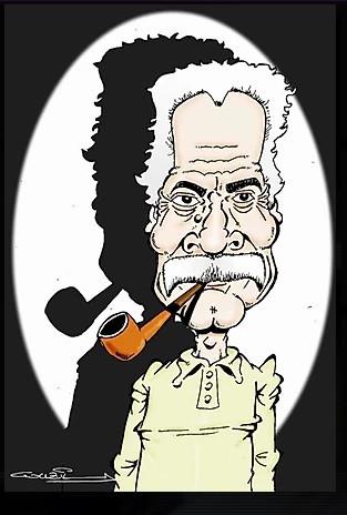 Caricature 21.jpg