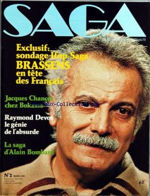 Saga n°2 1978.jpg
