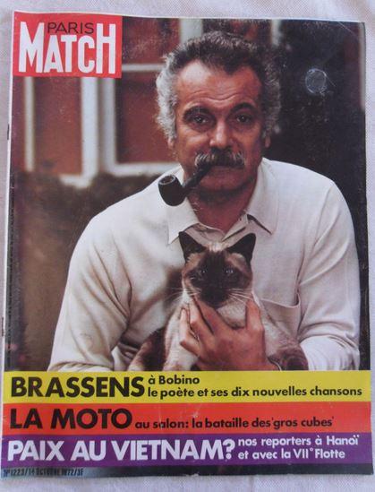 Match n°1223.JPG