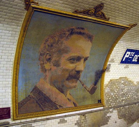 Station_de_Métro.jpg