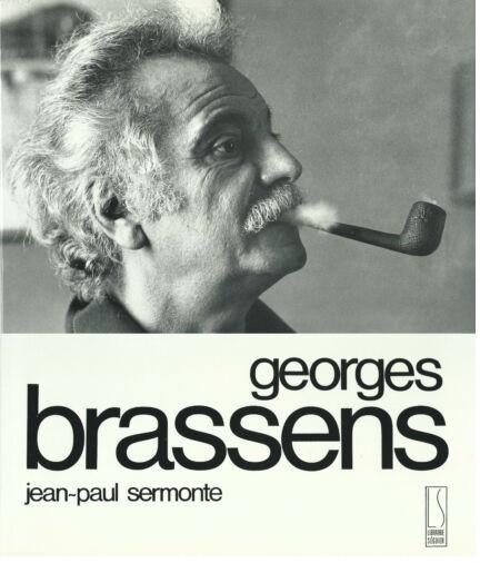 BRASSENS Séguier Achimbaud 1988.jpg