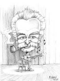 Caricature 06.jpg