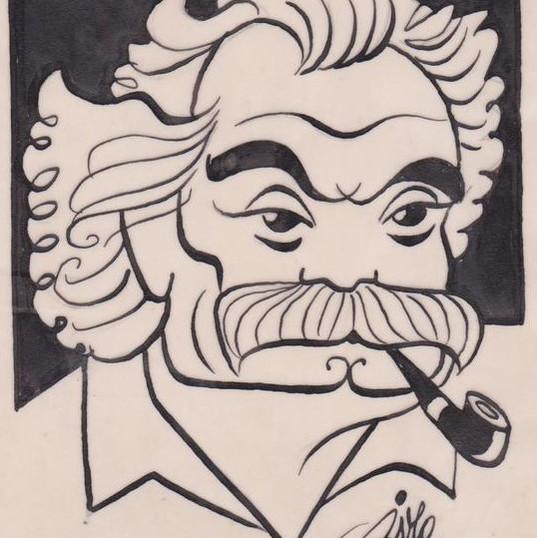 Caricature 41.jpg
