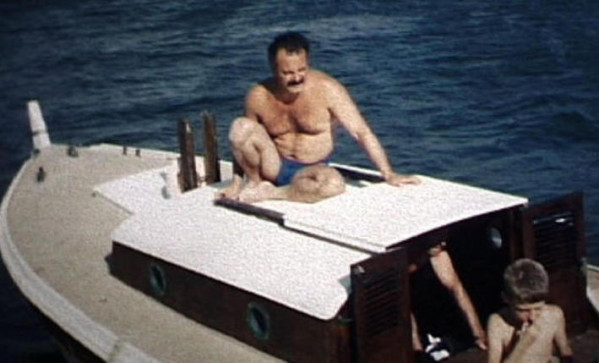 en-bateau-brassens.jpg