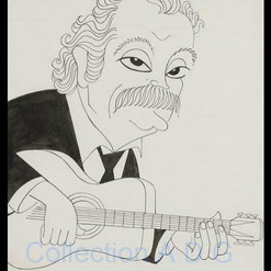 Caricature 31.JPG