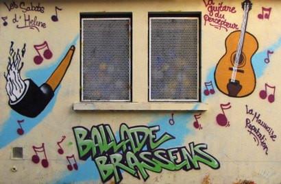 Graffiti Brassens 001.JPG