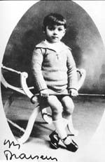Enfance Brassens (5 ans).jpg