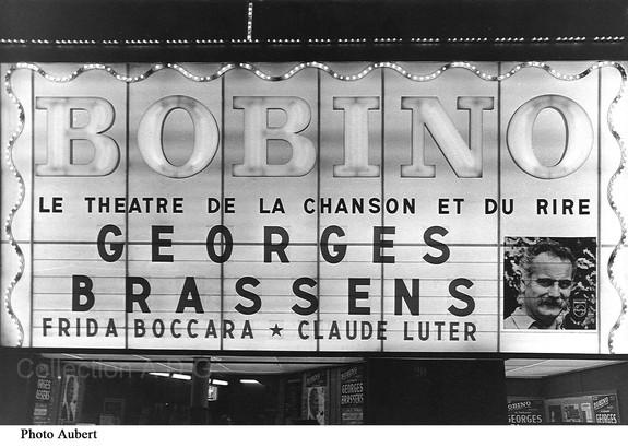 Affiche Bobino (Ph Aubert)_c2i.JPG