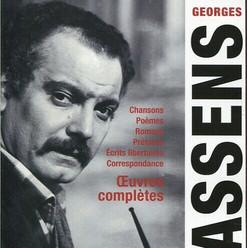 Brassens-JP_Liégeois.jpg