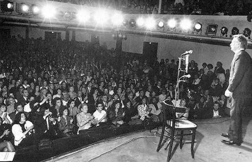 Bobino 23 09 1964.jpg