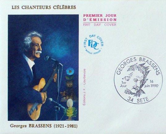 Lettre-Poste-1990-2.jpg