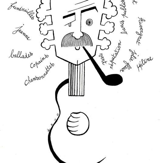 Caricature 17.jpeg