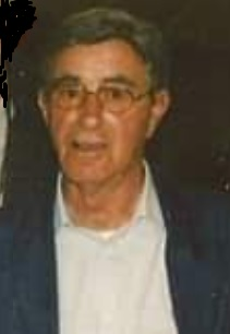 Raymond Scannapieco.png