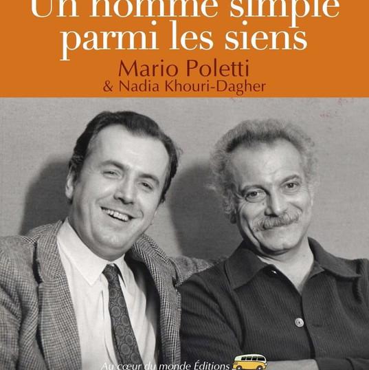 Brassens-au-quotidien-Poletti.jpg