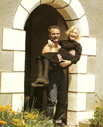 Georges et Janne en Bretagne.jpg