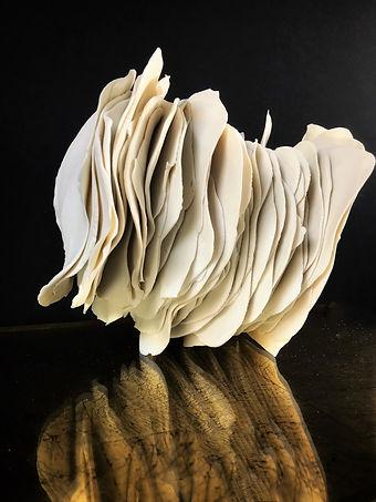 fine art aix en provence - ceramic art a