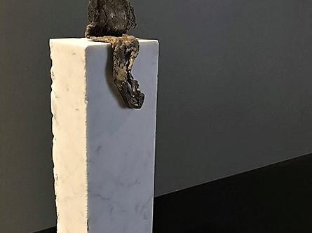 Galerie Art Contemporain Aix en Provence