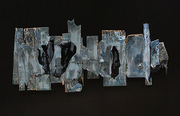 Fine art gallery Aix en Provence