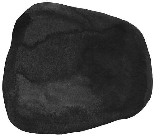 shape-13-black.jpg