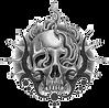 tribal-skull-tattoos-png-hd-10.png