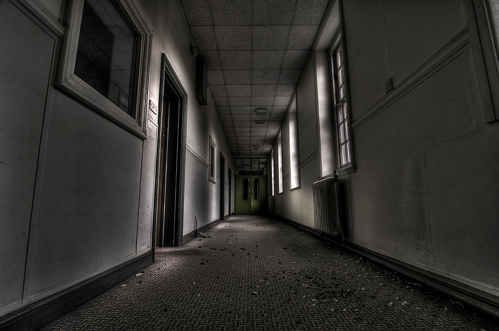 asylum2.jpg
