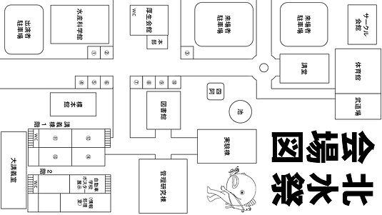 模擬店マップ.jpg