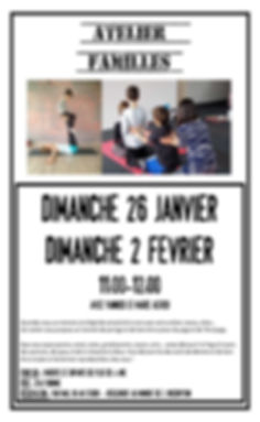 Atelier Familles Dec Janv 19.jpg