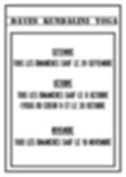 Dates Kundalini 19.jpg