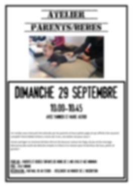 Atelier Bebes Sept 19.jpg