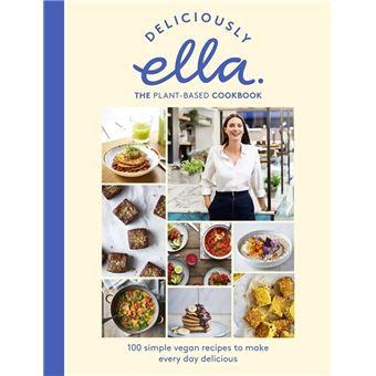 DELICIOUSLY-ELLA.jpg