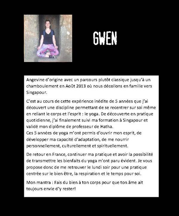 BIO Gwen_edited.jpg