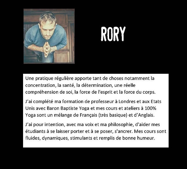 BIO RORY_edited.jpg