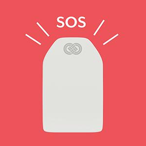 アプリ画面_sos5.png