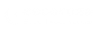 cocoroza_text_logo_OL_with star2white.pn