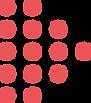 ドット矢印.png