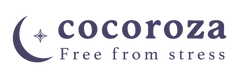 cocoroza_text_logo_OL_with star2.png