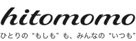 hitomomo_logo.png