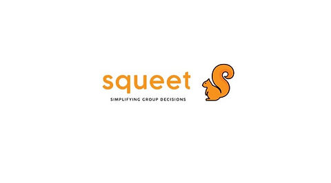 Squeet-Logo_edited_edited.jpg