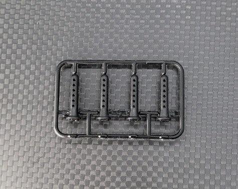 GLR-GT Shell Post (17.5)- GL-GT-OP-025