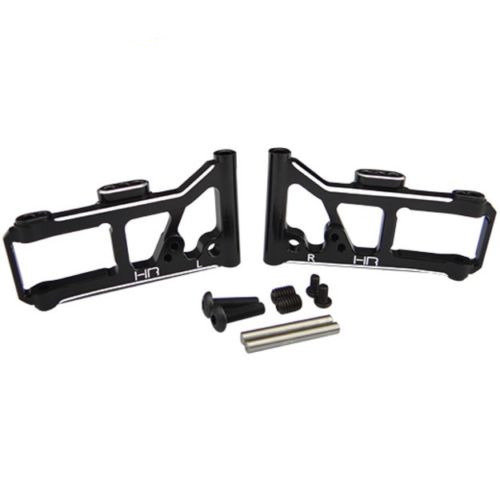 Aluminum Front Lower Arms for 4TEC2